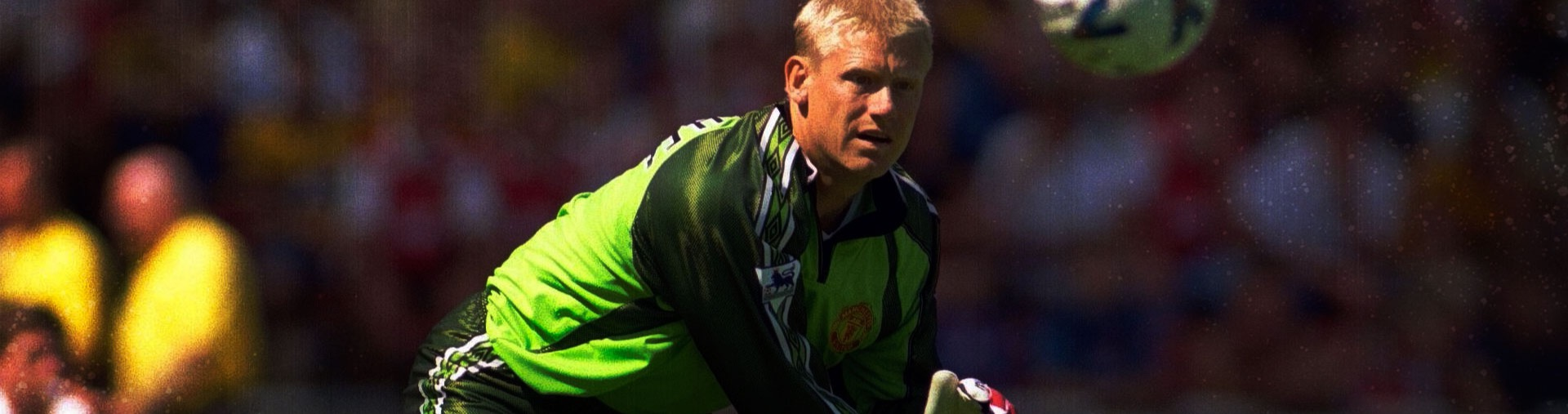 premier-league-legends-peter-schmeichel